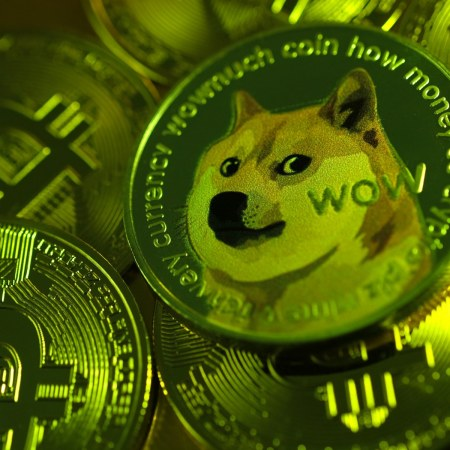 Dogecoin price made a 10% jump within 24 hours