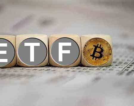 Kryptoin re-files Bitcoin ETF opting for Cboe instead of NASDAQ
