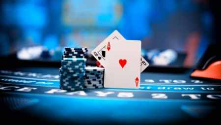 Guide to Live Blackjack