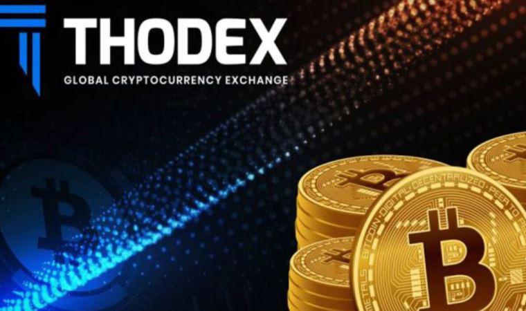 Lawsuits against Thodex platform amid crypto fraud