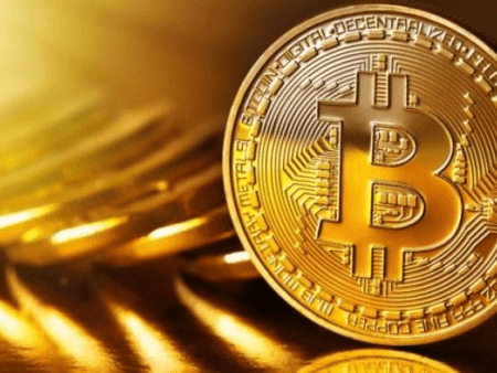 Bitcoin: How does it work and how to make money with it?