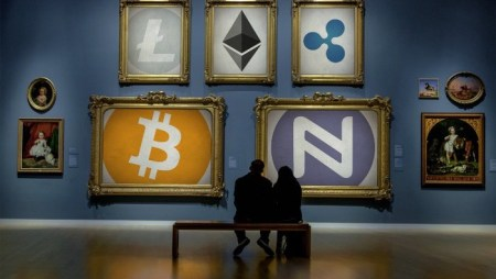 10 things you should know when investing in cryptos for the first time