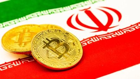 Iran bans any crypto mining activities