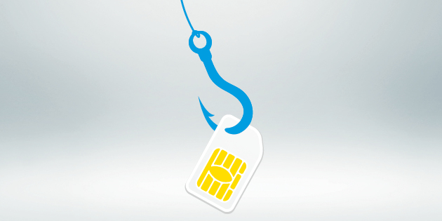 How to stop SIM swap scammers from stealing your Bitcoin
