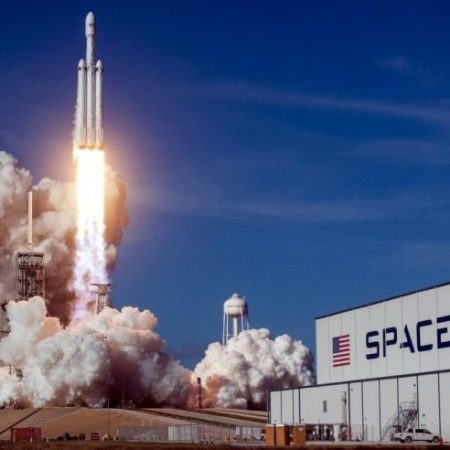 SpaceX accepts DOGE as payment to launch DOGE-1 mission to the Moon
