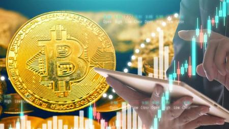Bitcoin recorded new drops in its price