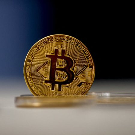 Fall in Bitcoin's price due to China – El Salvador to make bitcoin money legal