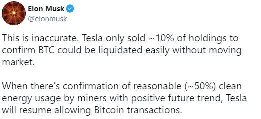 BitcoinTwitter