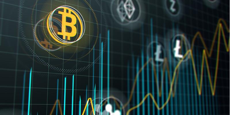 Investing in Crypto
