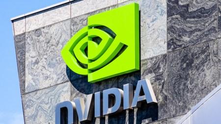 NVIDIA limits crypto mining performance