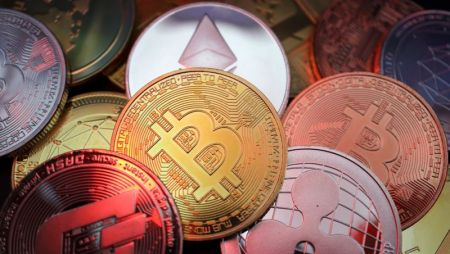 Crypto firms in UK do not meet with money laundering rules
