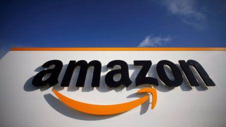 Amazon denies the Bitcoin acceptance