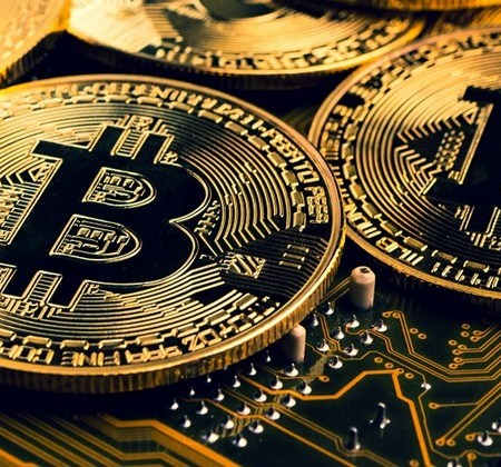 Bitcoin on the road to recovery