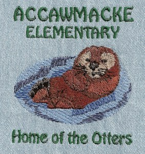 Accawmacke Elementary - Adver-Tees Best Deal on Shirts