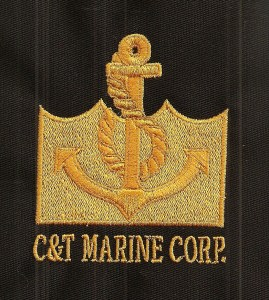 C&T Marine Corp. - Adver-Tees Best Deal on Shirts