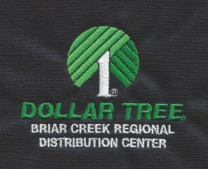 Dollar Tree - Adver-Tees Best Deal on Shirts