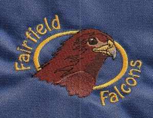 Fairfield Elementary - Adver-Tees Best Deal on Shirts