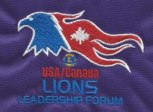 Gary Rapier Lions USA&Canada - Adver-Tees Best Deal on Shirts