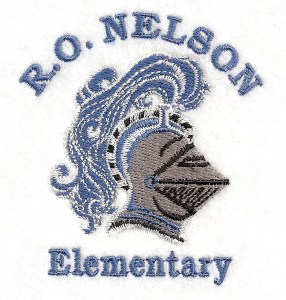 Nelson Elementary - Adver-Tees Best Deal on Shirts