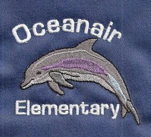 Oceanair - Adver-Tees Best Deal on Shirts