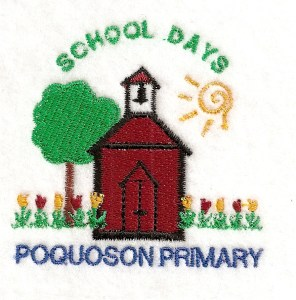 Poquoson Primary - Adver-Tees Best Deal on Shirts