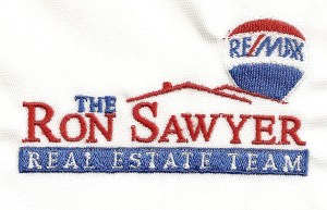 Ron Swayer - Adver-Tees Best Deal on Shirts