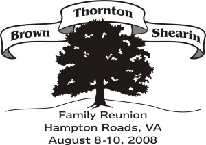 Thornton Brown Shearin - Adver-Tees Best Deal on Shirts