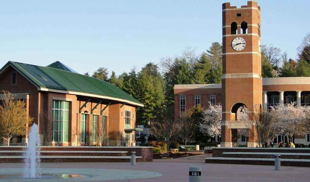 50 Most Affordable Online Degree Programs For In State