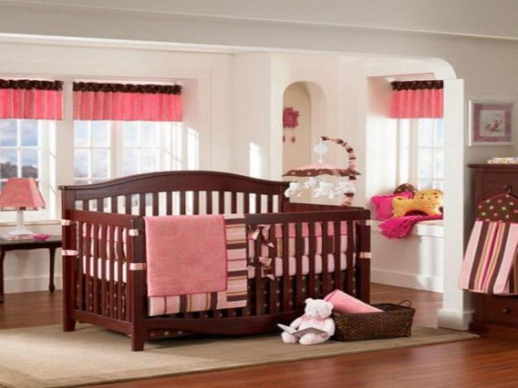 Best Pink And Brown Bedroom Decorating Ideas Best Design Projects