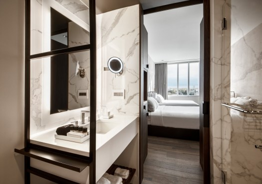 Chicago Has A New Hotel With Contemporary Design contemporary design Chicago Has A New Hotel With Contemporary Design Chicago Has A New Hotel With Contemporary Design 4