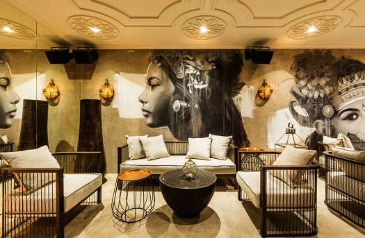 Ina Damyanova Is the Interior Designer Of The Club Horizont interior designer Ina Damyanova Is the Interior Designer Of The Club Horizont Ina Damyanova Is the Interior Designer Of The Club Horizont 4