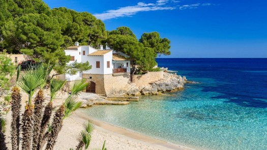 cap vermell luxury group The Cap Vermell Luxury Group Presents A Dreamy Destination The Cap Vemell Luxury Group Presents A Dreamy Destination 6