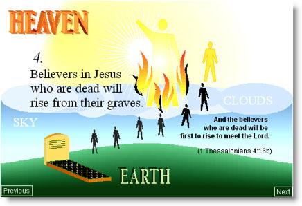 Heaven 01