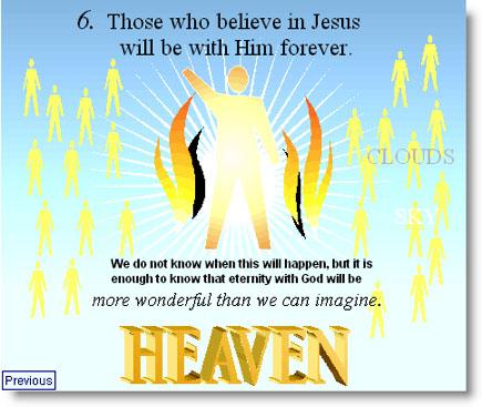 Heaven 03