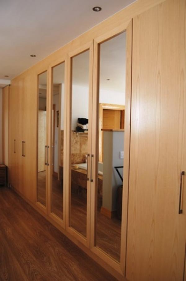 New Line Kitchens Built In Wardrobes Cupboards Kitchens