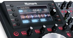 numark-NV-display