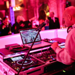 What Are the Best Songs For a DJ to Play at a Wedding?