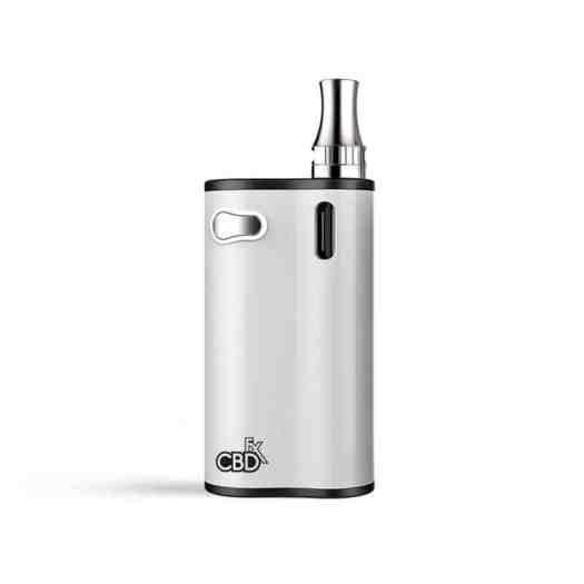products-3-VapeKit_Mod_042418 CBD oil vape dosage