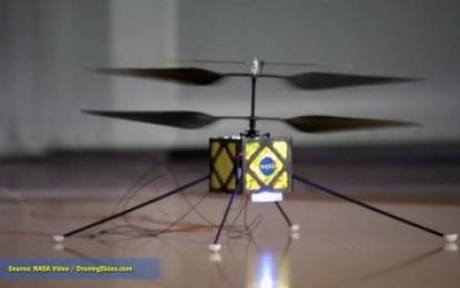 Mars-Drone-1-415x260