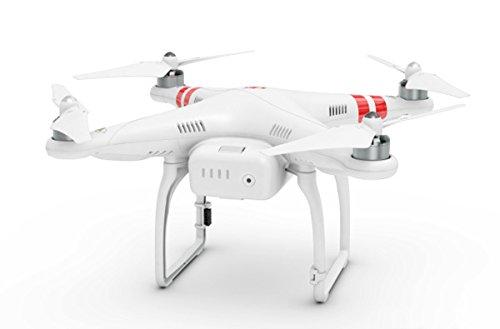 drone-dji-phantom-vision-2-plus