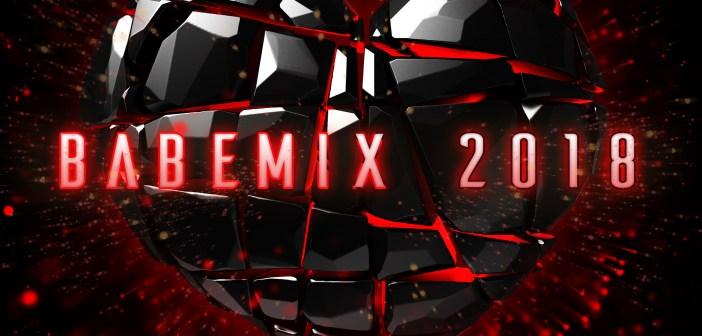 Podcast 167 – BABEMIX 2018