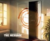 Prolix & Black Sun Empire – The Message [Blackout NL]