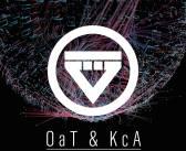 OaT & KcA- Deflection EP [IN:DEEP Music]