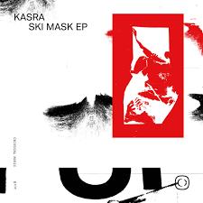 Kasra – Ski Mask [Critical Music]