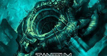 Tantrum Desire – Unleashed/Twerk It [Technique Recordings]