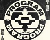 Chase & Status 'Program' feat. Irah  [Virgin EMI Records]