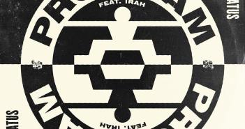 Chase & Status 'Program' feat. Irah  [Virgin EMI Records]