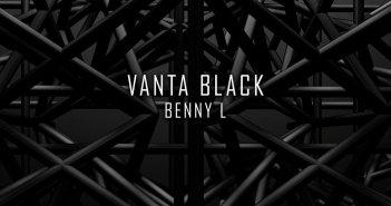 Benny L- 'Vanta Black/Low Blow VIP' [Metalheadz]