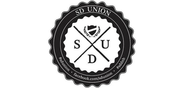 Spotlight – SD Union