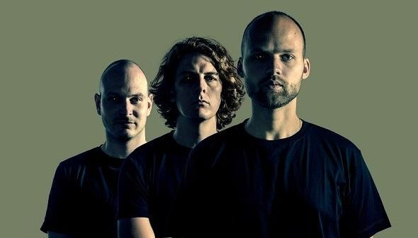 NOISIA – Thijs, Nik and Martijn – Thank you and BEST OF LUCK!